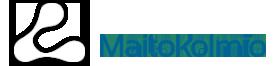 Maitokolmio