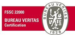 BV_Certification_EN15593
