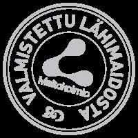 Lahimaitoleima