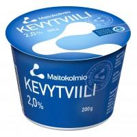 MAITOKOLMIO_KEVYTVIILI_2%_2015_300dpi