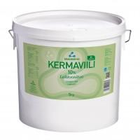 MAITOKOLMIO_kermaviili_laktoositon_5kg_SANKO