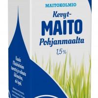 MAITOKOLMIO_kevytmaito_1L_2017_300dpi