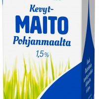MAITOKOLMIO_kevytmaito_1L_2018_300dpi