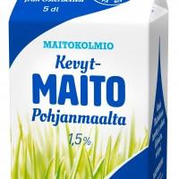 MAITOKOLMIO_kevytmaito_5dl_2018_300dpi