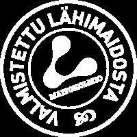 MAITOKOLMIO_lahimaitoleima_valk_2017