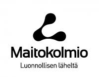 MAITOKOLMIO_logo_pysty_sloganMV
