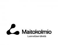 MAITOKOLMIO_logo_vaaka_sloganMV