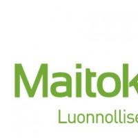 MAITOKOLMIO_logo_vaaka_slogan_RGB