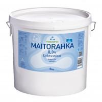 MAITOKOLMIO_maitorahka_laktoositon_5kg_300dpi