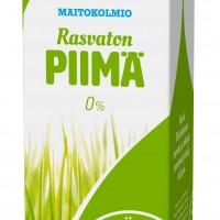 MAITOKOLMIO_rasvaton_piima_1L_2018_300dpi