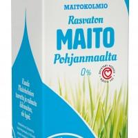 MAITOKOLMIO_rasvatonmaito_1L_2017_300dpi