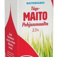 MAITOKOLMIO_taysmaito_1L_2017_300dpi