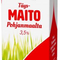 MAITOKOLMIO_taysmaito_1L_2018_300dpi