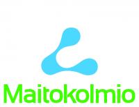 Maitokolmio_logo_pysty1_CMYK
