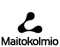 Maitokolmio_logo_pysty1_MV