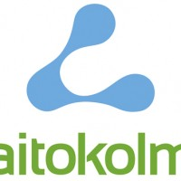 Maitokolmio_logo_pysty1