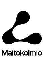 Maitokolmio_logo_pysty2_MV