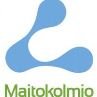 Maitokolmio_logo_pysty2