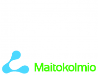 Maitokolmio_logo_vaaka_CMYK