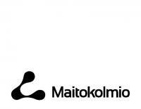 Maitokolmio_logo_vaaka_MV