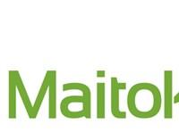 Maitokolmio_logo_vaaka