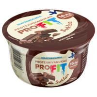 ProFit_proteiinivanukas_Suklaa_