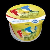 FIT_pehmea_rahka_banaani