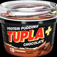 TUPLA+proteiinivanukas_180g_Suklaa