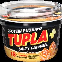 TUPLA+proteiinivanukas_180g_Suolainen_Kinuski