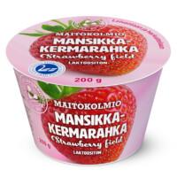 Maitokolmio_mansikkakermarahka