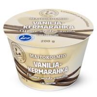 Maitokolmio_vaniljakermarahka