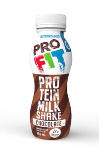 Maitokolmio_Profit_Proteinmilkshake_Chocolate