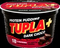 Protein_pudding_tupla_dark_choco