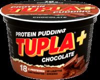Tupla-pudding-choco-2312x1836p