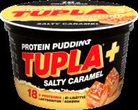 Tupla-pudding-salty-caramel-2312x1836p